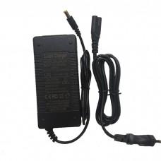 Зарядное устройство для электросамокатов (29,4v 2А)