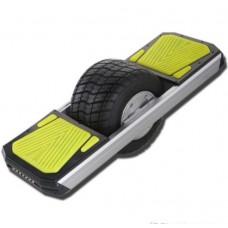 Электроскейт TROTTER Onewheel 750 W